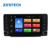 Android Car DVD Player for Mazda BT-50 HD1024*600 Bluetooth GPS Radio WIFI 4G Stereo DVD IPS