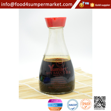 Light Soya Sauce