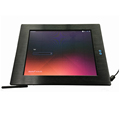 10. Inch Android Panel Pc With 10Points Capacitive Touch