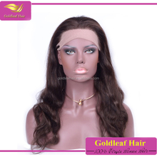Factory wholesales kinky curly for black people full lace wigs customized cheap human hair patti labelle wigspatti labelle wigs