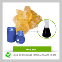 100 Pure Pine Tar Oil For