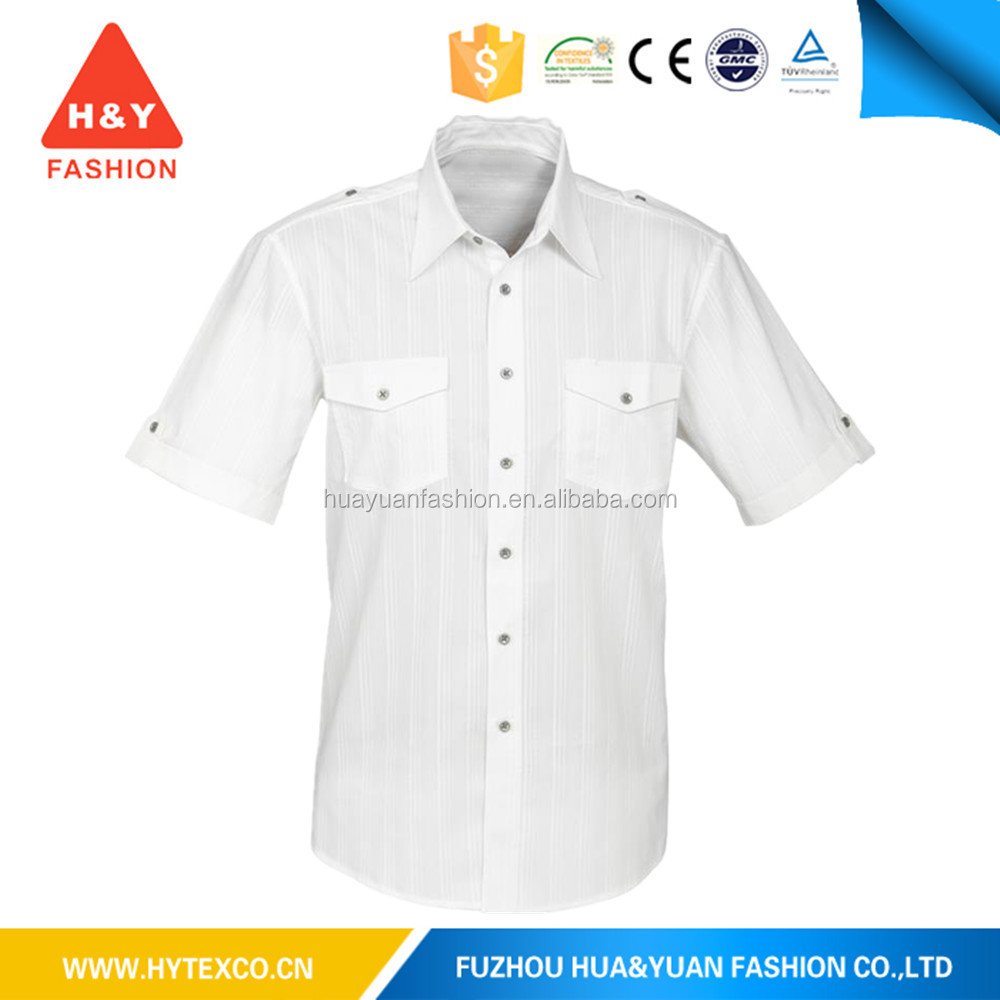 quality newest style factory price boys dress shirts, shirt dress men, unique dress shirts
