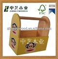 natural color promotional wooden kitchenware