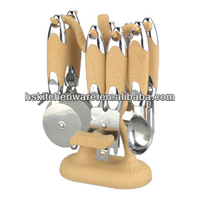 kinds of kitchen ware HS8658G