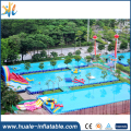 inflatable water Bracket Pool;Large inflatable Swimming Pool;swimming pool for sale