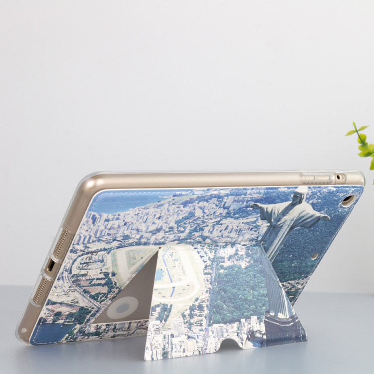 "China supplier supply tablet covers 9.7"" tpu case for <strong>ipad</strong> 2/3/4 for ipadair tablet protective cover"