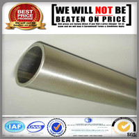 Best price stainless steel flexible tube/corrugated pipe/bellows pipe Bathroom stainless steel