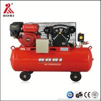 20 year factory wholesale high quality air compressor 1000l tank
