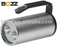 LED explosion proof searchlight