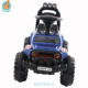 WDPB810 Factory Direct Price Mini Electric Jeep For Kids To Play With Four Wheel And Music