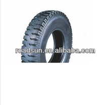 hight quality bias tyre 17.00-16 7.50-16 7.50-20 8.25-16 /nylon tire