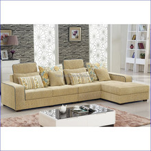 latest recliner sofa used barber sofa chairs for sale / Wood and leather sofa armchair