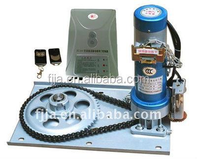Dc Rolling Door Motor Roller Shutter Side Motor Buy