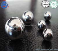 HUATAO Steel Ball For Bearing Professional Manufacturer