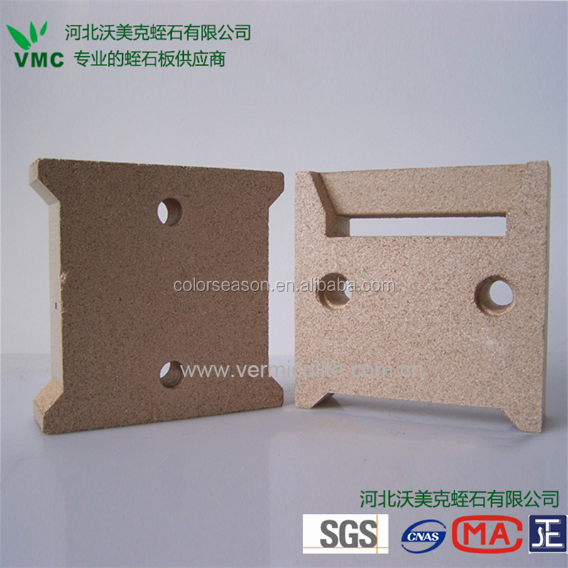 attractive fire rated insulation #8: u003cstrongu003eFireu003c/strongu003e u003cstrongu003eRatedu003c/strongu003e