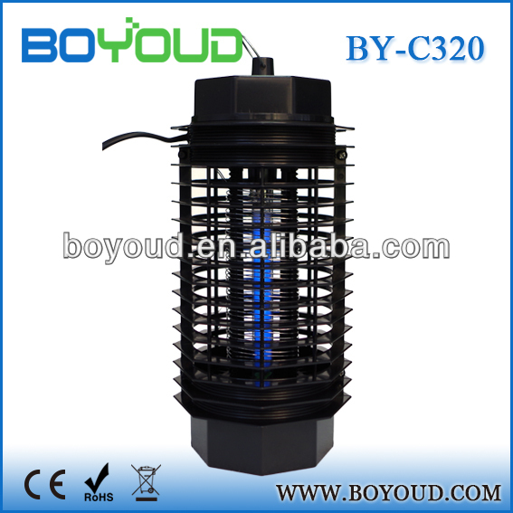Electronic Liquid Insect Killer
