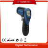 2015 digital laser tachometer rpm meter non contact with Gun Type for car and motorcycle TL-900