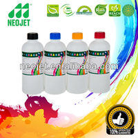 Chinese Ink Factory Supply Compatible Cotton