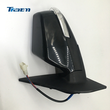 Cheap price side mirror for CN112