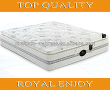 german mattress sale queen mattress(R-5702)