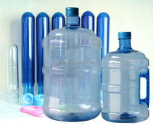 Good Price PET Plastic Bottle Preform Manufacturer Supplier