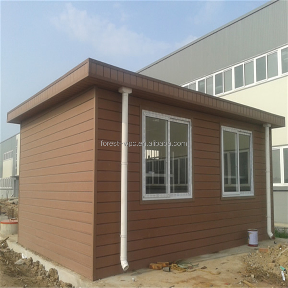Sandal Wood Wpc Cabins For Sale House Decoration Cabin Shower Cabins ...