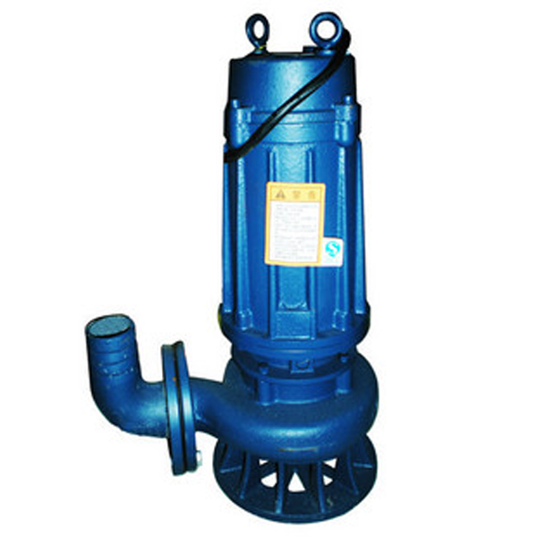 1.5 hp water submersible pump