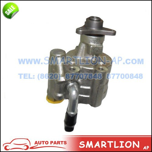 7700417308 USED FOR RENAULT Laguna Megane Hydraulic Power Steering Pump Manufacturer