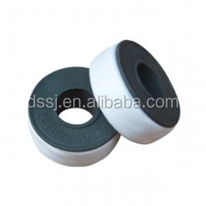 20M Water Pipe Air Hose Threads 15mm Width PTFE Seal Tape PLUMBERS TAPE