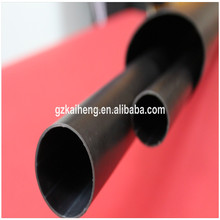 PE Material and Insulation Sleeve Type heat shrink tube