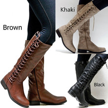 L3148A new design best price china shoe company wholesale bulk fancy woman long shoes women winter boot lady long high boots