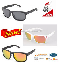 Oakey Tr90 Sport Sunglasses Riding sun glasses Polarized outdo men sports Sunglasses