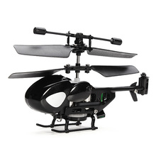 Toy rc super mini helicopter QS5013 2CH RC mini helicopter toys & hobbies remote control helicopter