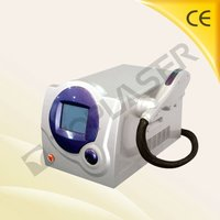 Portable IPL dark spots removal machine(TUV CE)