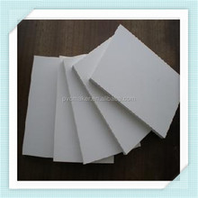 Green 2015 hot sale China pvc sheets door panels manufacturer 1220*2440mm