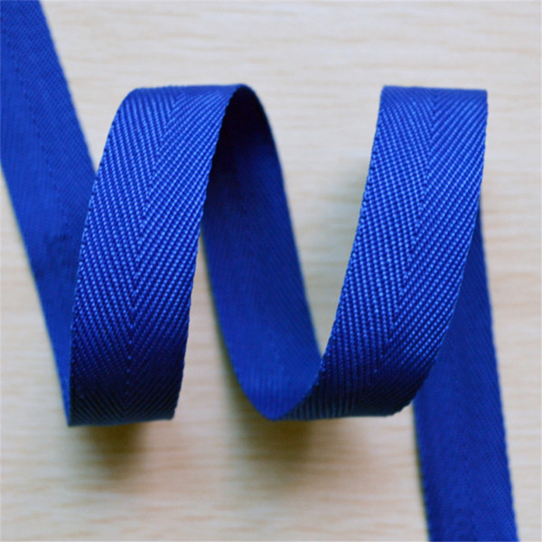 factory wholesale woven polyester webbing strap