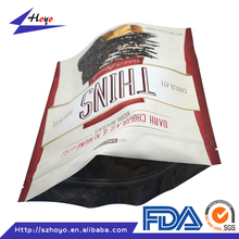 Security Feature Milk Use Powder Food Packaging/ 100% Raw Milk Powder Packaging Material