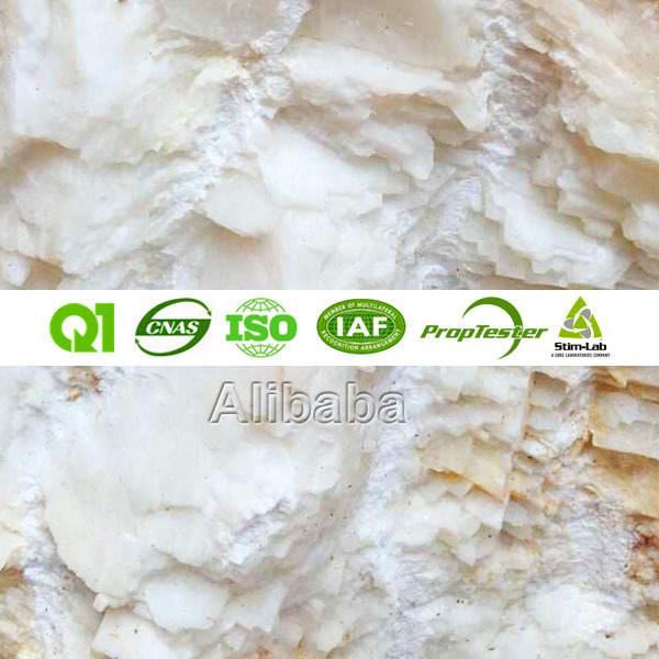 Barite Powder For Drilling application baso4 api s.<strong>g</strong>. 4.2