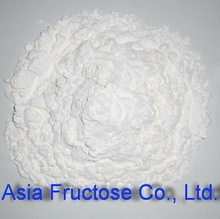 Tapioca Starch for Paper Making
