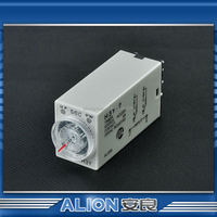 timer relay h3y 2, voice recorder with timer, time delay element