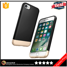 Best selling Products Bulk buy Ultra thin guangzhou mobile phone case For iPhone 7 / Plus