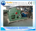 Wood working Machinery Pine Tree Hard Wood Sawdust Shaving Making Mill Machine