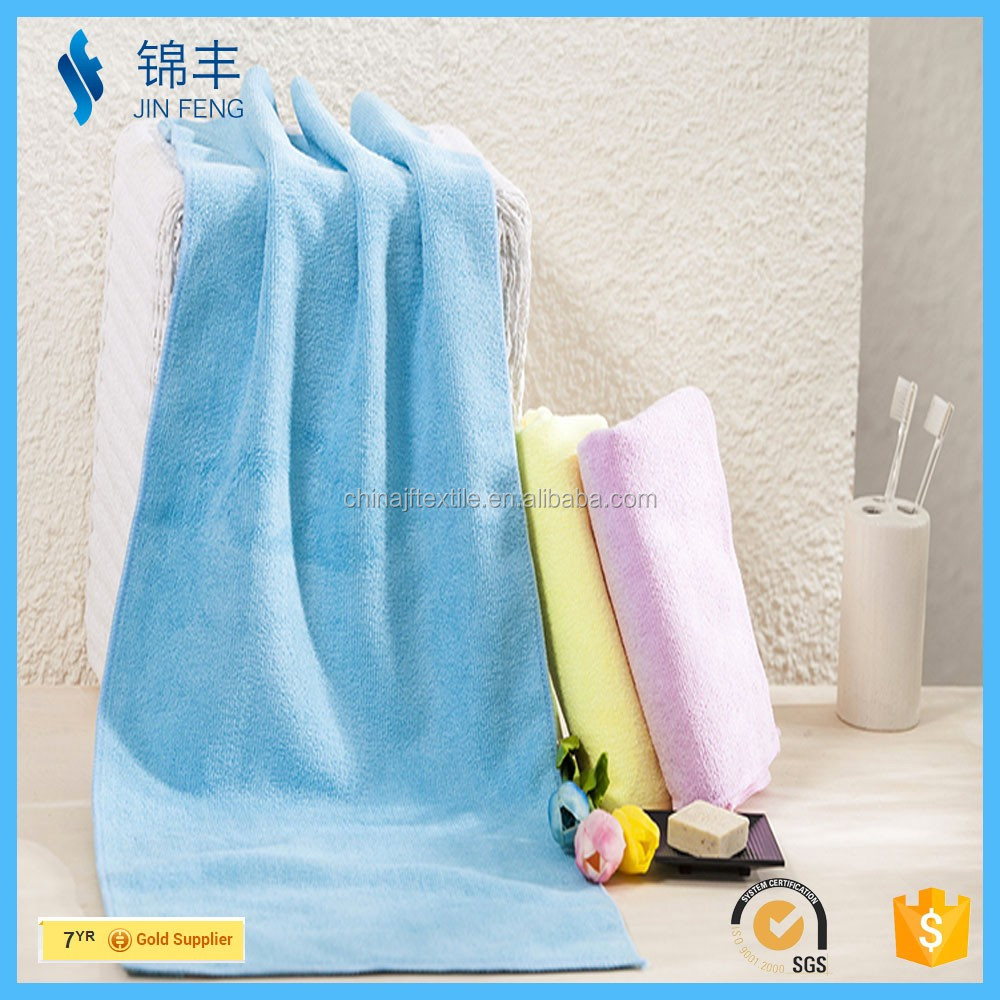 2016 factory direct Suede absorbent pet towels,wholesale pet dog cat towls
