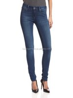 Laest New styles D jeans for girls