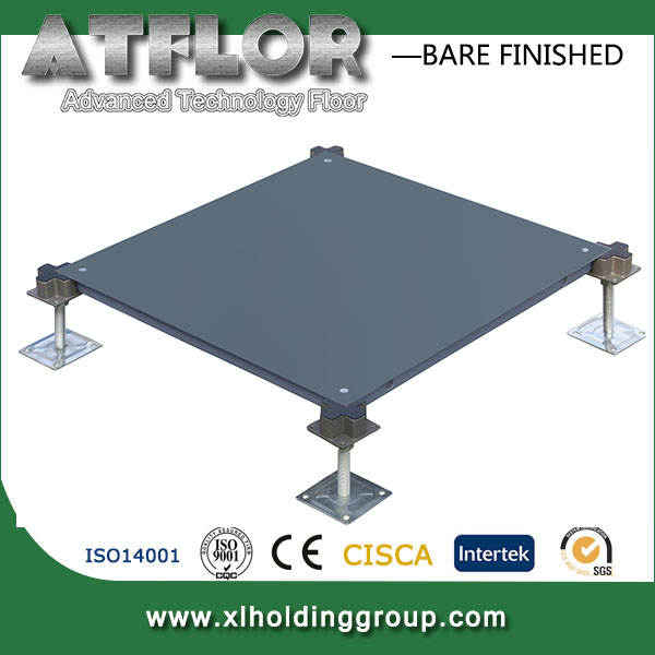 office building OA access floor system
