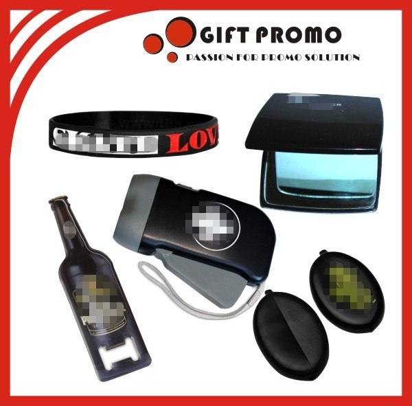 Creative Promotional Gift Items