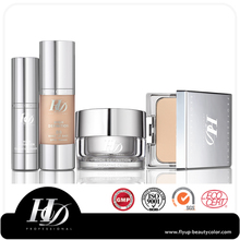 On sale best GMP mineral foundation makeup cosmetics wholesale