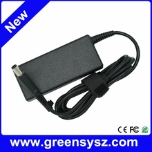 Wholesale for Hp 65w notebook power adapter 18.5v 3.5a 7.4*5.0mm