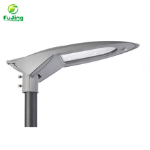 Energy Saving 30w 50w 100W 150W 200w SMD Cobra Head LED Street Light , LED road lamp