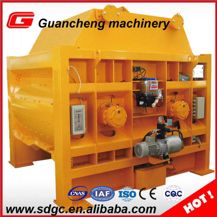 Italian technology construction equipment concrete mixer for sale in canada
